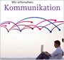 Allianzbroschüre: Kommunikation