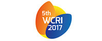 World Conference on Research Integrity