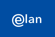 elan: The DFG's Electronic Proposal Processing System