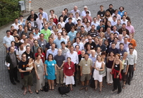 Emmy Noether-Treffen 2010
