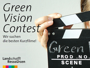 Green Vision Contest