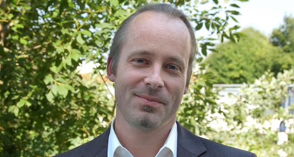 Christian Laforsch