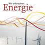 Allianzbroschüre: Energie