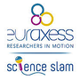 1st EURAXESS Science Slam North America 2013