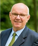 Prof. Dr. Peter Strohschneider